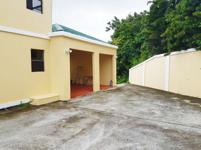 House · For rent · 4 bedrooms